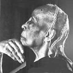 picture of Septima Clark